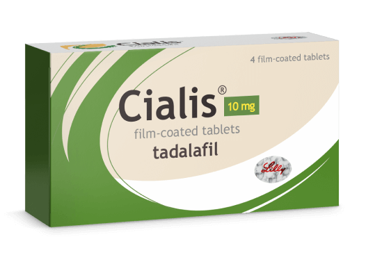 where to buy cialis over the counter uk